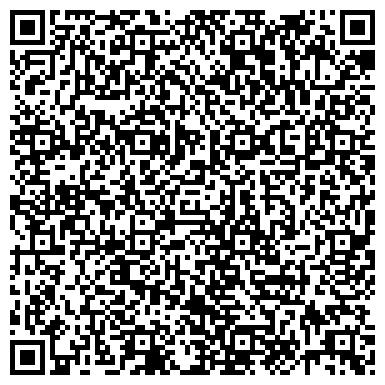 QR-код с контактной информацией организации Рекламное агентство Арт Проф (Art Prof), ЧП
