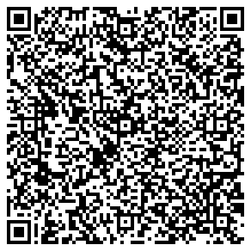 QR-код с контактной информацией организации Клевер Принт, ООО (Klever Print)