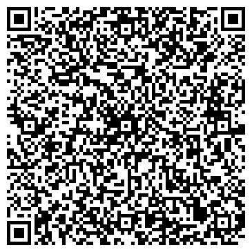 QR-код с контактной информацией организации Зет-принт (Zet-print), ЧП