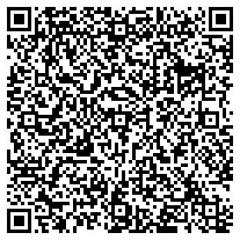 QR-код с контактной информацией организации Панчук, ЧП