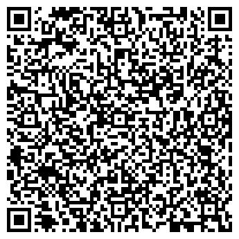 QR-код с контактной информацией организации SURPRISE (Сюрпрайз), ЧП
