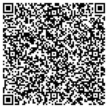 QR-код с контактной информацией организации Ван Принт Эксперт, ООО (Принт Ю)