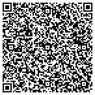 QR-код с контактной информацией организации РА полного цикла Джем, ЧП