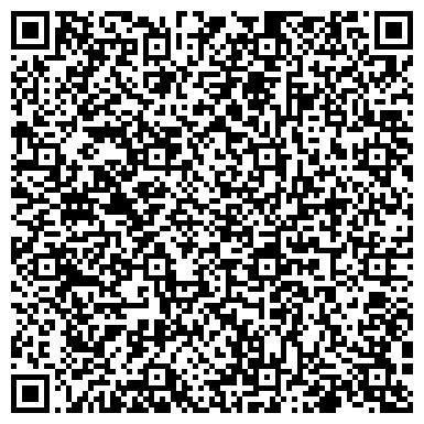 QR-код с контактной информацией организации Реклама-центр, ООО