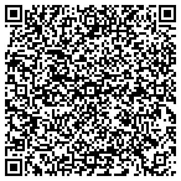 QR-код с контактной информацией организации Студия фотокниги, ЧП