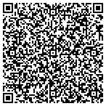 QR-код с контактной информацией организации Экопринт, ООО