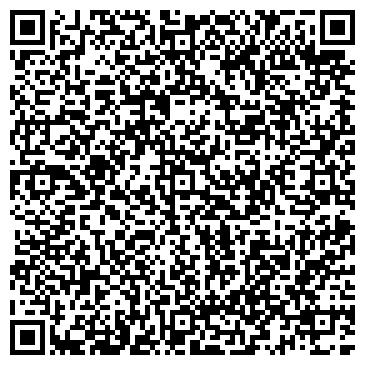 QR-код с контактной информацией организации Издательство Варух, ООО