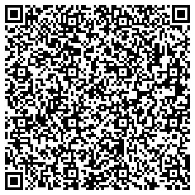 QR-код с контактной информацией организации Парсенюк, ЧП