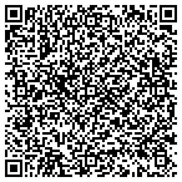 QR-код с контактной информацией организации Фабрика фотокниги, ЧП