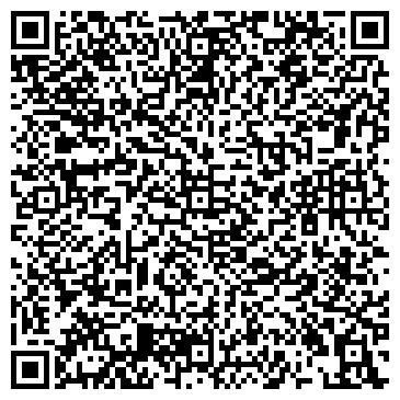 QR-код с контактной информацией организации Диаком, ЧП (Diakom)