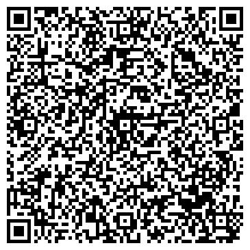 QR-код с контактной информацией организации Союз Група компаний, ООО