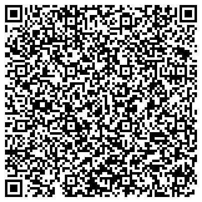 QR-код с контактной информацией организации Оригинальные поздравления на билбордах, ООО