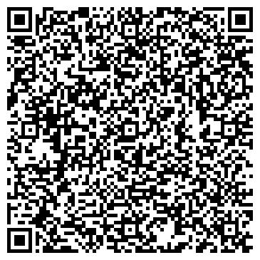 QR-код с контактной информацией организации Полипласт,ЧП (PolyPlast)