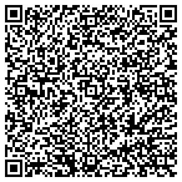 QR-код с контактной информацией организации Рич (Rich) РА, Компания