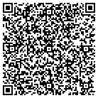 QR-код с контактной информацией организации Тапес, ООО