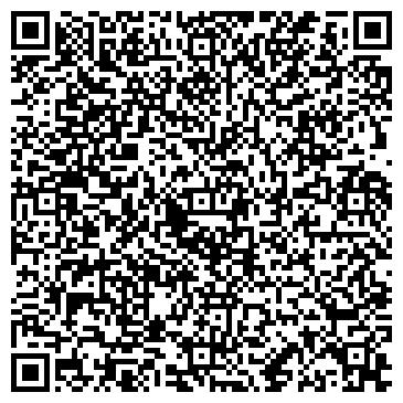 QR-код с контактной информацией организации Зорепад КРА, ООО