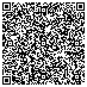 QR-код с контактной информацией организации Klizub, ООО