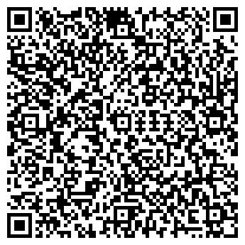 QR-код с контактной информацией организации Оксъ, ЧП