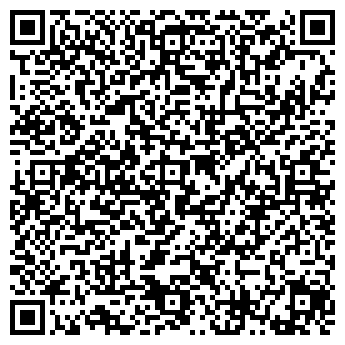 QR-код с контактной информацией организации СНП-сервис, ЧП