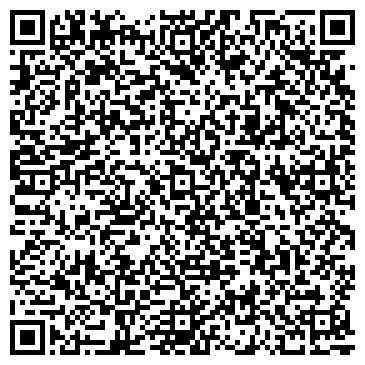QR-код с контактной информацией организации МИАмодел ЧП, (MIAmodel)