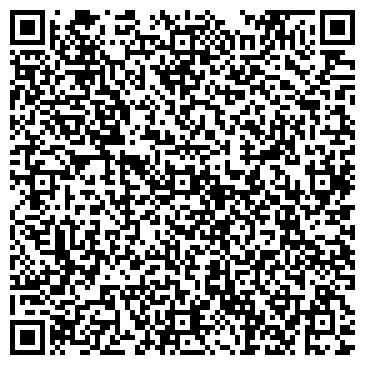 QR-код с контактной информацией организации Скай Сити - производственная компания