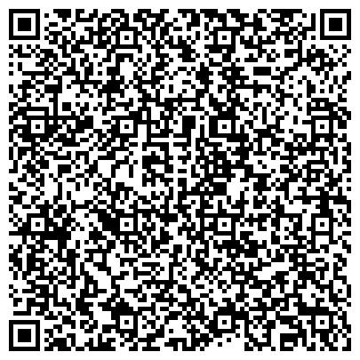 QR-код с контактной информацией организации Днепрокард, ЧП (Замураев П.А.)