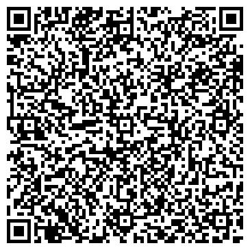 QR-код с контактной информацией организации БМВ-ПРО, ООО
