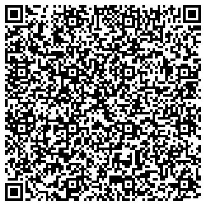 QR-код с контактной информацией организации Реклам Сервис, Компания