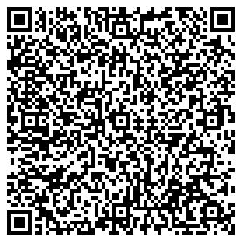 QR-код с контактной информацией организации Старпринт, ООО