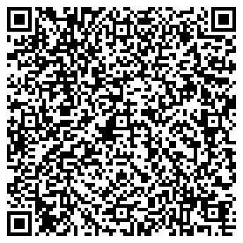 QR-код с контактной информацией организации Г.ШМИДТ
