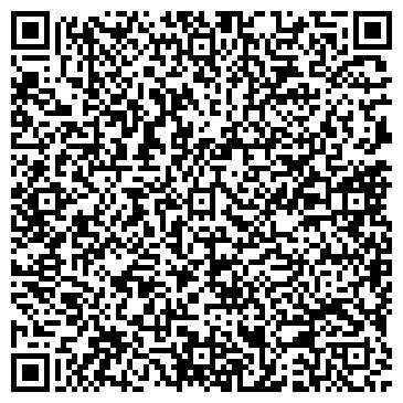 QR-код с контактной информацией организации СамирПласт, ЧП