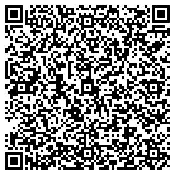 QR-код с контактной информацией организации Фотовсесвит,Компания