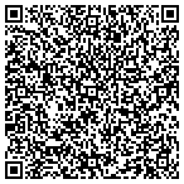 QR-код с контактной информацией организации Контраст РА, ООО