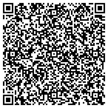 QR-код с контактной информацией организации Формат-Захід,ТЗОВ