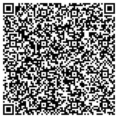 QR-код с контактной информацией организации Бренд Медиа (BrandMedia), ЧП