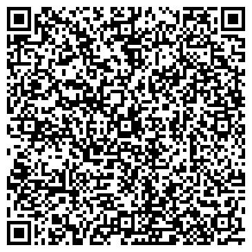 QR-код с контактной информацией организации Инфостенд, ЧП (Infostand)