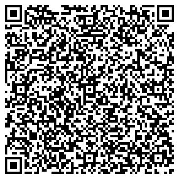 QR-код с контактной информацией организации ЮГА, Компания