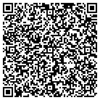 QR-код с контактной информацией организации НСК-Принт, ООО