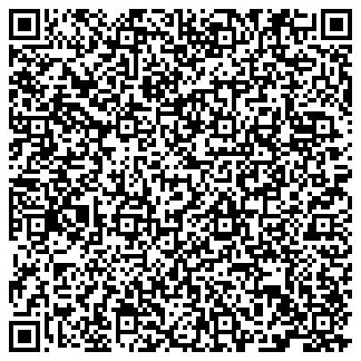 QR-код с контактной информацией организации С-Тет, наружная реклама, широкоформатная печать, ЧП