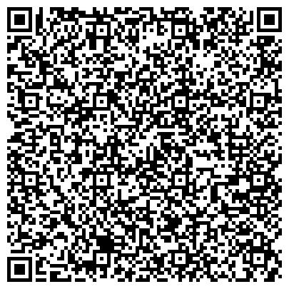 QR-код с контактной информацией организации Рекламно-производственная компания Амалкер, ЧП
