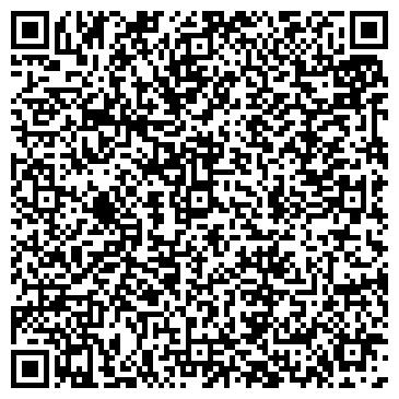 QR-код с контактной информацией организации Гарант Нова (garant nova), ООО