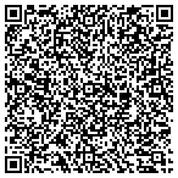QR-код с контактной информацией организации Типография SVPrint (СВПринт), ООО