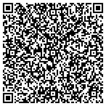 QR-код с контактной информацией организации Юг информ, ООО