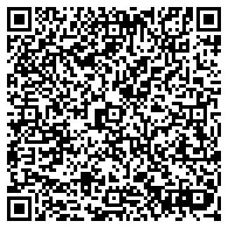 QR-код с контактной информацией организации ЗЕБР-А, ЧП