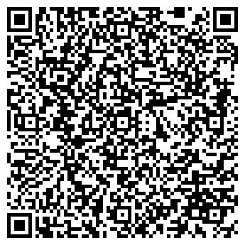 QR-код с контактной информацией организации Попандопуло, ЧП