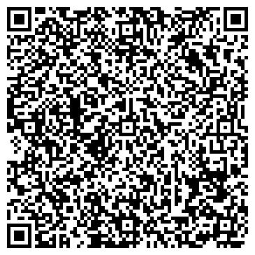 QR-код с контактной информацией организации Триада С, МЧП