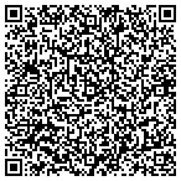 QR-код с контактной информацией организации ДиПиАй, ЧП (DPI)
