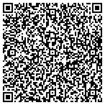 QR-код с контактной информацией организации Корпорация АРТ-Груп, ЧП