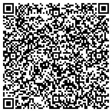 QR-код с контактной информацией организации Медиа-Арт Типография, ЧП