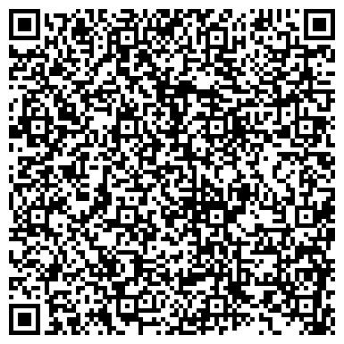 QR-код с контактной информацией организации Экспресс курьер, ЧП (Express курьер)